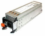 Dell Ju081 Redundant Power Supply - 750 Watt For Poweredge 2950