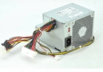 Dell KC672 Power Supply 220W for Opti and Dim Small Desktop (SDT)