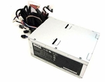 Dell Mk463 Power Supply - 750 Watt For Precision Ws 490/690