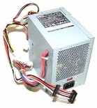 Dell N8805 Power Supply - 305 Watt for Optiplex And Dimension PC's 0