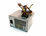 Pw114 Dell 305 Watt Power Supply for Optiplex GX Series Models With M