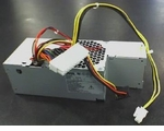 Dell Rw739 Power Supply - 275 Watt for Optiplex PC's 0Rw739