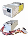 Bestec Tfx0250D5W Dell - 250 Watt Power Supply For Inspiron 530S, 531