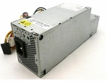 Dell Wu142 Power Supply - 275 Watt for Optiplex PC's 0Wu142
