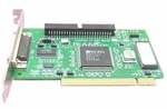 1002483 Mylex Controller Bus Logic FlasHPoint Lt 1 Port Pci Scsi Adap