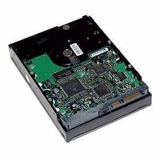 HP 440499-001 hard drive - 160GB SATA 7200RPM 8MB cache 3.5 inch