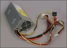 ton NPS-180EBA 180 watt power supply for Gateway E2100/E4100