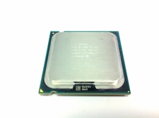 SL9S7 Intel Core 2 Duo E6700 2.66Ghz/4MB 1066Mhz