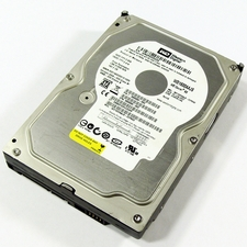 HP 514382-001 hard drive - 160GB SATA 7200RPM 8MB cache 3.5 inch