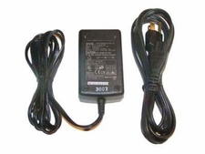 Wyse 770375-01L OEM AC Adapter 12 Volt 2.5A-3.8A with power cord