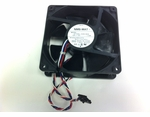 NMB-MAT 4715KL-O4W-B56 fan 120x38MM - 12V 1.3A with 5 PIN