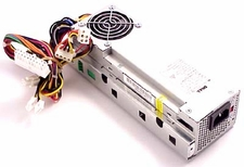 Dell PS-5161-1D1S Power Supply 160 Watt With Pfc for Optiplex GX260