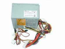 HP 5188-0131 Genuine Power Supply - 300 Watt 24 Pin Atx Merlot