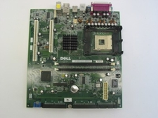 Dell Optiplex Gx170 System Board