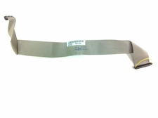 Dell Y5393 ribbon cable from motherboard to front I/O panel