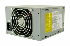 381840-001 HP Compaq Power Supply 460 Watt With Active Pfc For Xw4300