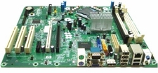460963-001 HP Motherboard System Board For Dc7900Cmt