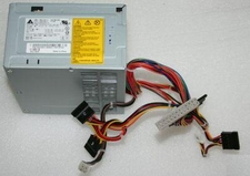 DPS-300Ab-24 Dell Power Supply - 300 Watt For Inspiron 530, 531S Towe