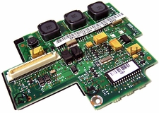 210Yr Dell Dc-Dc Power Board For Inspiron 3700/3800 And Latitude Cpx