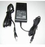PA3083U-1ACA Toshiba AC Adapter PA3083U-1ACA ON