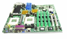 1H243 Dell Motherboard System Board For Poweredge Pe1500Sc Servers