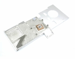 269863-001 Compaq CPU heatsink for Evo N110C notebook