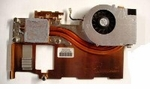 291648-001 Compaq fan and heatsink Assy for Evo N1020V