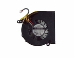 336993-001 HP CPU fan DC 5V .38A 3 wire X1000 X1300 ZT3000 NX7000