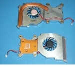 46P3026 IBM fan Assy for Thinkpad X30, X31, X32