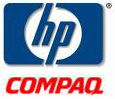 Compaq / HP All other Parts
