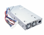 Dell 008Xev Power Supply 460 Watt For Precision 530 & Precision 540 W