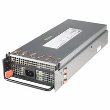 Dell D9064 Power Supply - 900 Watts For Poweredge 2900 0D9064