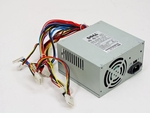 Dell HP-233Snf Power Supply 230W Atx