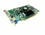 128-P2-N357 Evga.Com E-Geforce Pcx 5750 Video Card - 128Mb Ddr Tv-Out