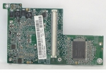 Dell 8N907 Video Graphics Board Ati Radeon 7500 32Mb