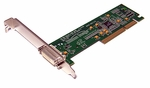 Dd505A HP Dvi Agp Digital Display Add Card Rev B
