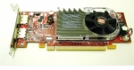 Ati Radeon Hd3470 Graphics Card