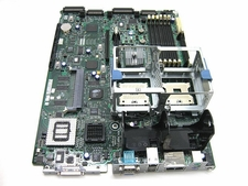 359251-001 HP Compaq System I/O Motherboard For Proliant Dl380 G4 S