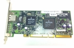 Dell Broadcom Bcm95700A6 Pci-X Gigabit Ethernet Adapter - Ds/N Tw-006
