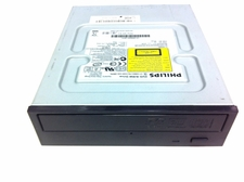 Dell CH545 DVD +/-RW drive for Dim, Opti and PWS desktop & tower
