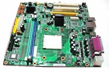 IBM Lenovo 45C3281 Motherboard L-A690 Amd With Rs690 Chipset For Thin