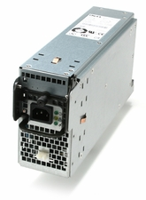 Dell Gd418 Power Supply - 930 Watt For Poweredge 2800 0Gd418
