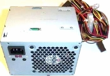 IBM 24R2574 Power Supply 310 With Dual Sata For Thinkcentre PC's