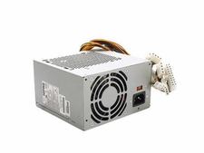 271353-Xxx HP Power Supply - 250 Watt Non Pfc
