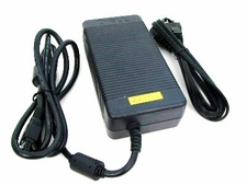 "Dell Zvc220Hd12S1 Ac Power Supply, ""Brick"" Style External 220W For Sx"