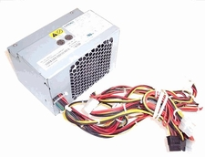 Acbel Api2Pc33 Power Supply - 230 Watt For IBM Thinkcentre