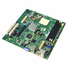 Uw457 0Dell Motherboard System Board For Dimension E521 Tower