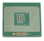 Dell D7589 Xeon 2.8Ghz 1 800Mhz Socket 604 Processor
