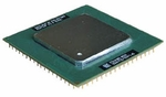 228496-001 Compaq Cpu PIII-1.26 Ghz Processor For Dl380 G2 Does Not