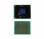 Dell F207269102 HP Cpu Processor: PIII/700 From HP Pavillion N5250